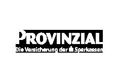 provinzial-logo