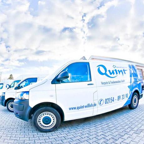 quint-460×460