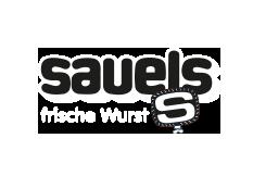 sauels