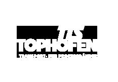 ttstophofen-logo