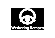 werbering-kempen-logo