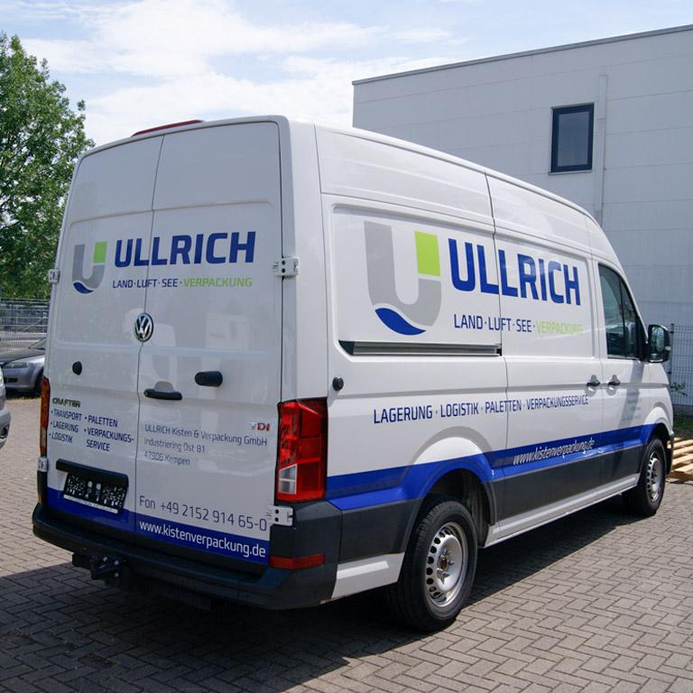 ullrich_2020